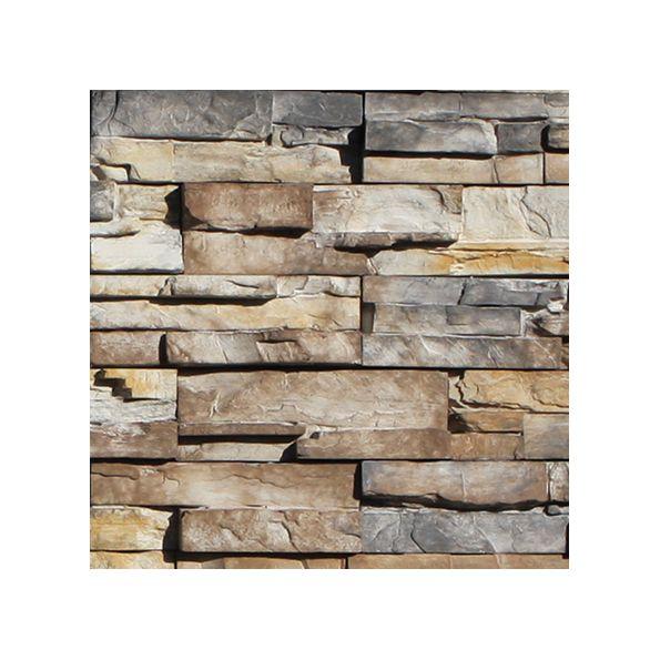 Environmental Stoneworks texture library BIM content - modlar com