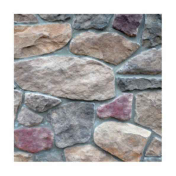 Environmental Stoneworks texture library BIM content