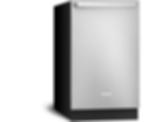 Electrolux Dishwasher EIDW1805K