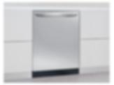 Frigidaire Dishwasher FGID2474Q