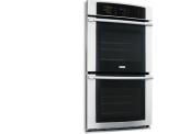 Electrolux Double wall ovens EI27EW45J