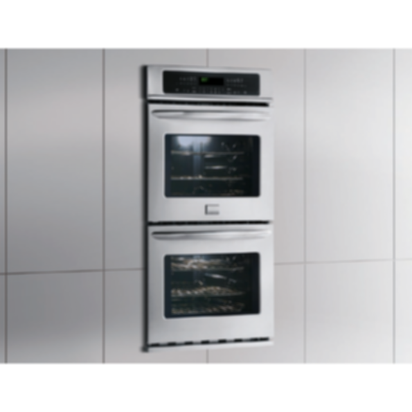 Frigidaire Double wall ovens FGET3065K