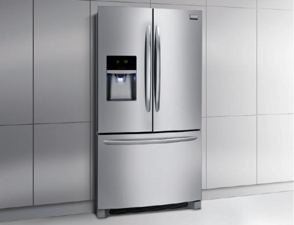 Http Www Frigidaire Com Kitchen Appliances Refrigerators