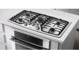 Electrolux Gas cooktop EW36GC55GS