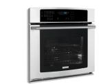 Electrolux Single Wall oven EI30EW35JS