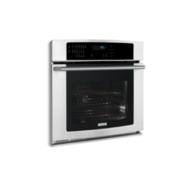 Electrolux Single Wall oven EI30EW35JS