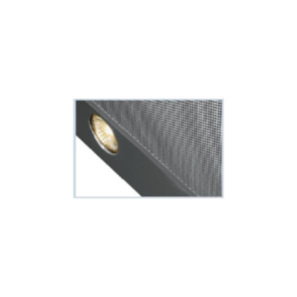 Electrolux Wall-mount hood FHWC3660L