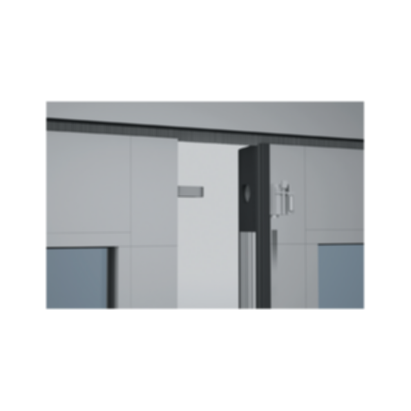 Nanawall Sliding Glass Walls HSW60