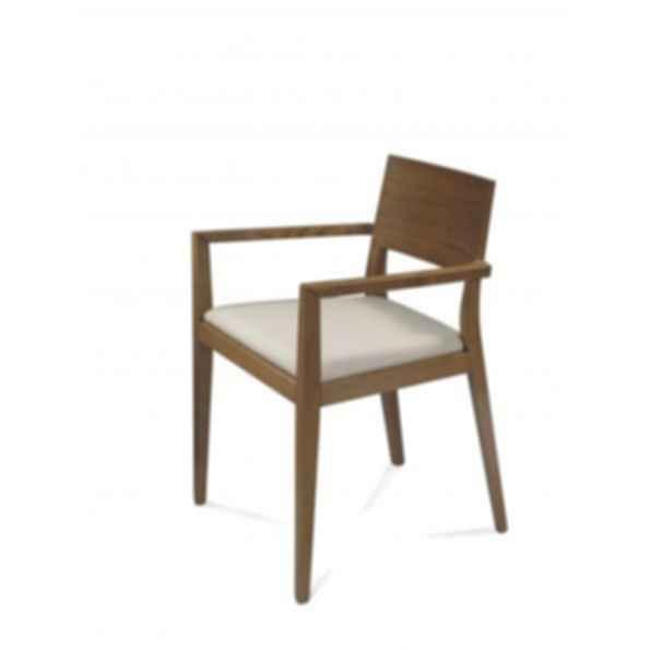 Brava Chair