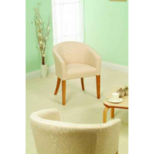 Burlington Tub Chair