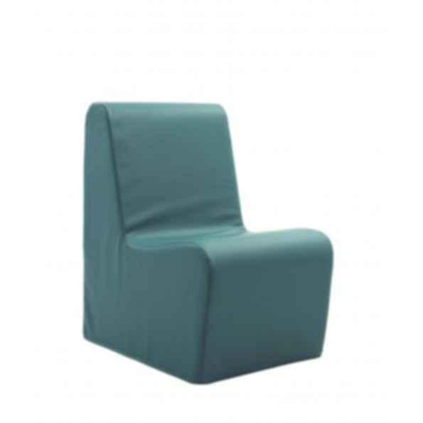 Baseline Mental Health Furniture