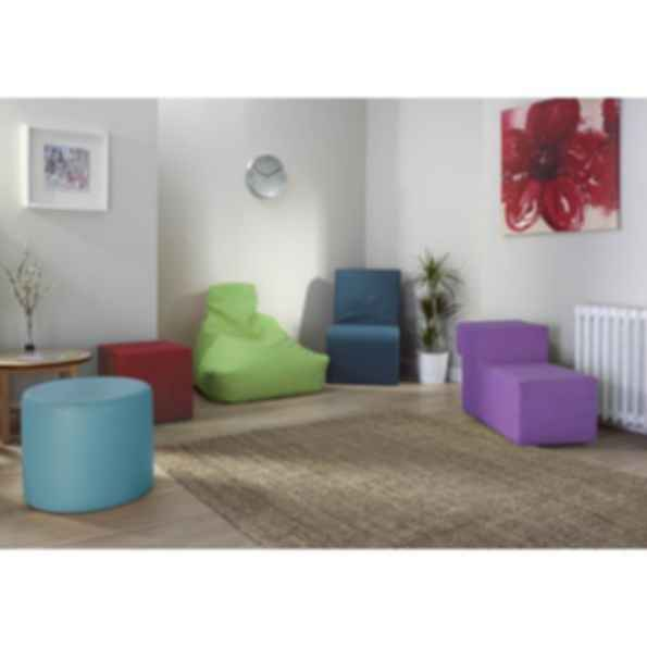 Baseline Mental Health Furniture