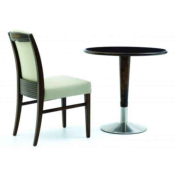 Harvey Tables and Chairs