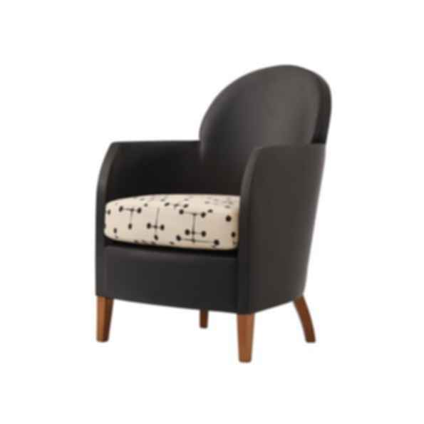 Maddie Upholstered Seating Range