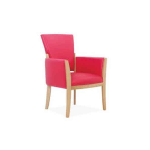 Rossetti Chair Collection