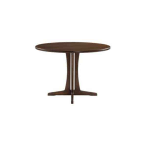Palma Table Collection