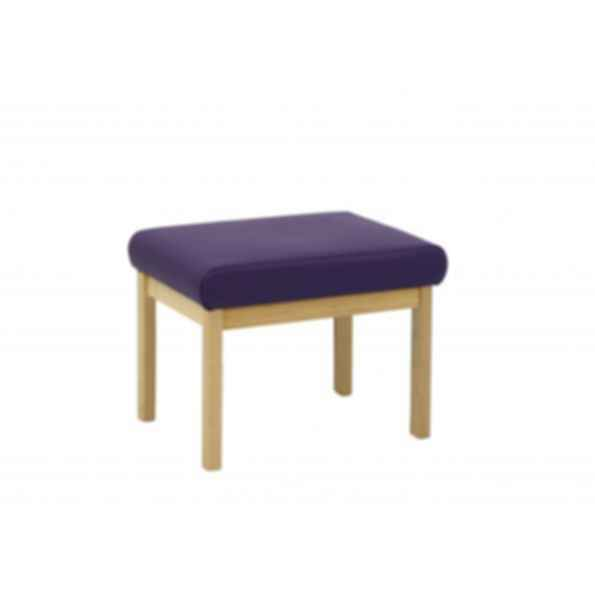 Dalton Seating Range