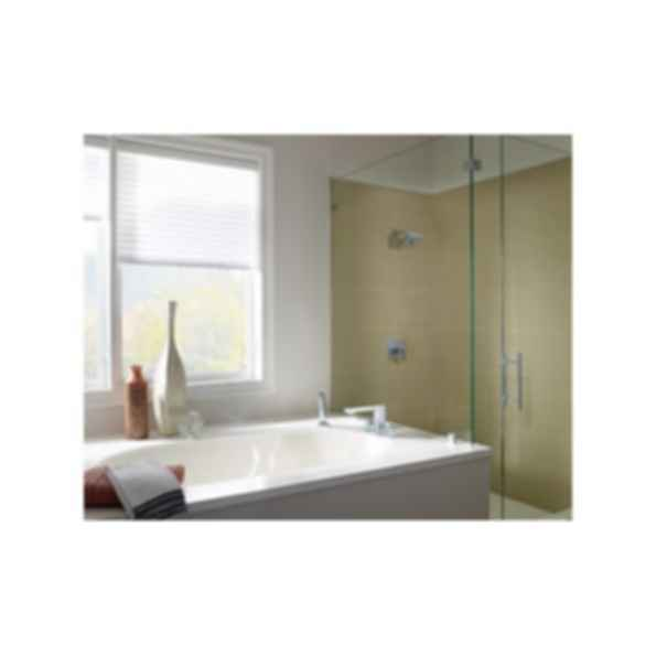 Bath Ara FGT4767