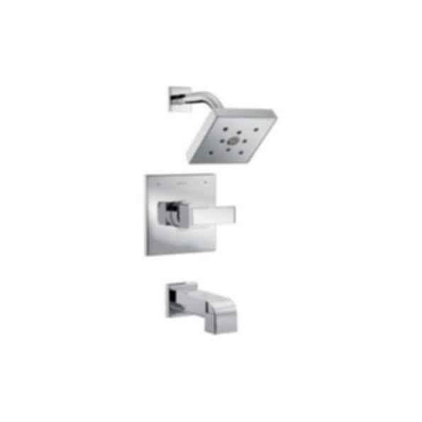 Bath Ara FGT14467