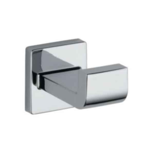 Bath Ara FG77535