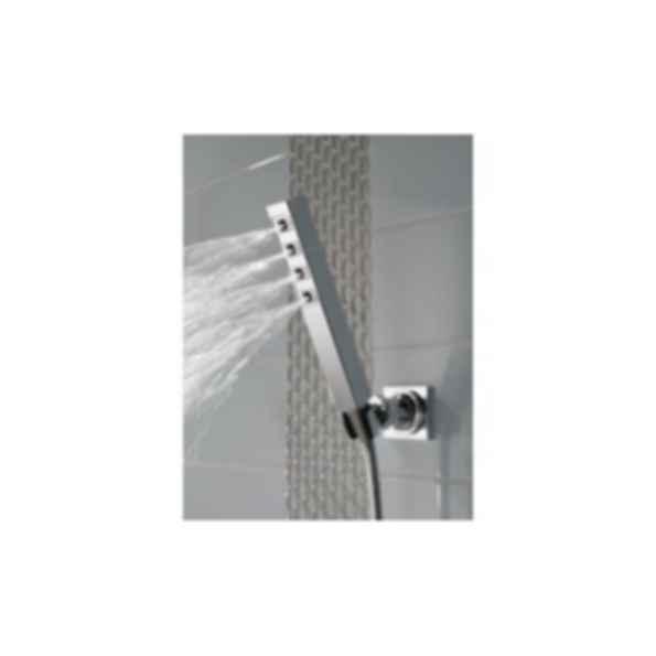 Bath Ara FG55567-LOTA