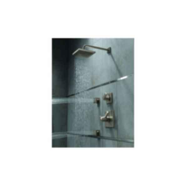 Bath Ara FG50570