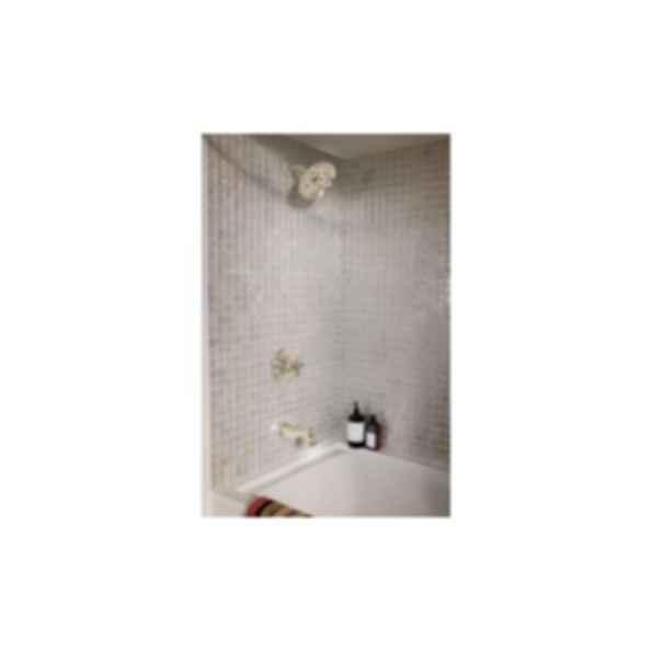 Bath Cassidy FGT14497-LHP