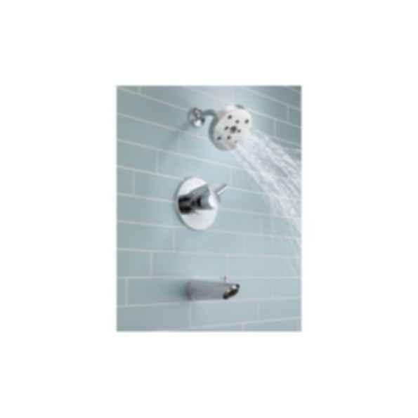 Bath Compel FGT17461
