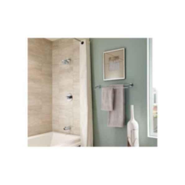 Bath Compel FGT14461
