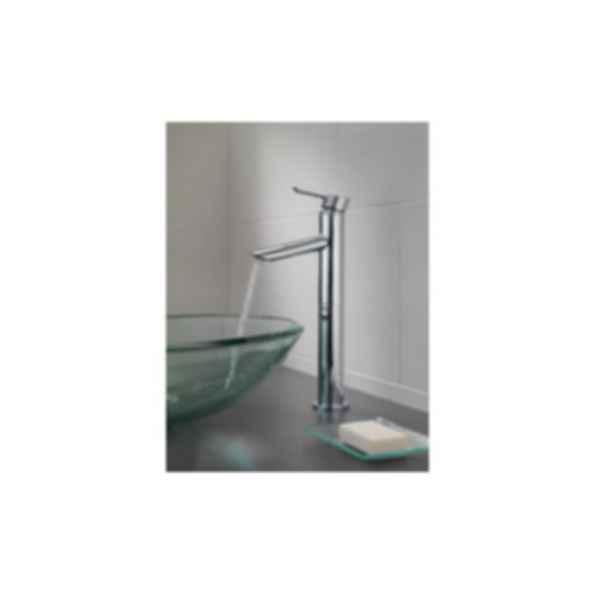 Bath Compel FG761LF