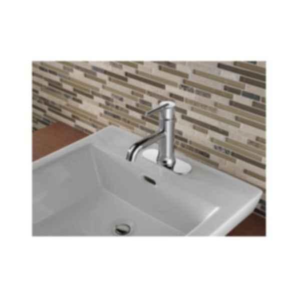 Bath Trinsic FG559LF