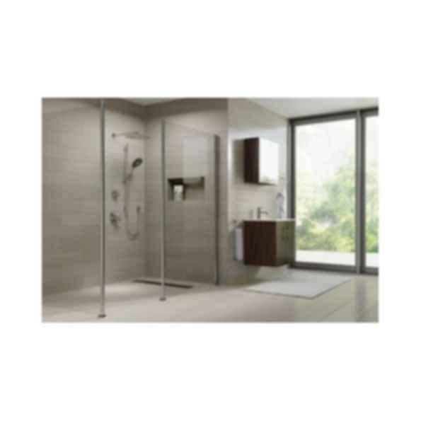 Bath Trinsic FGT11859