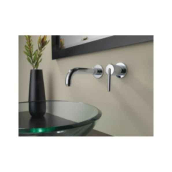Bath Trinsic 3559LF-WL-LOTA