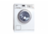 PW5065 - Commercial washing machine