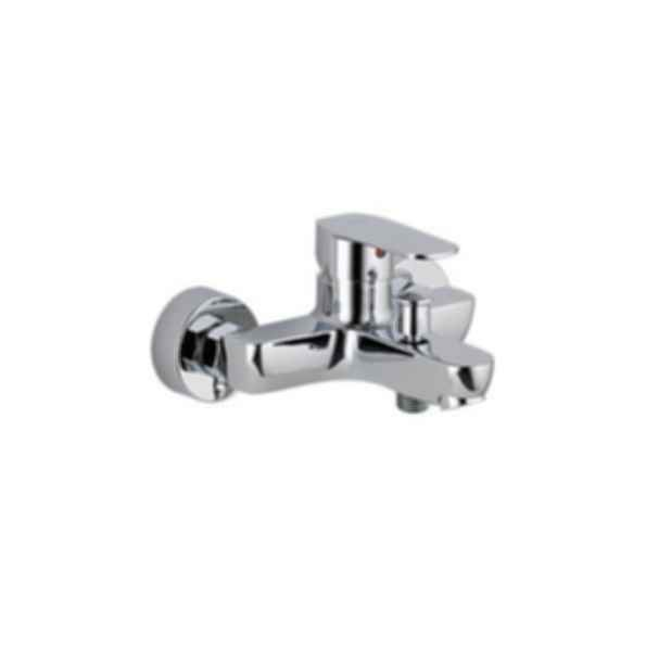 Elemetro on wall tub and shower valve only 23050-VO