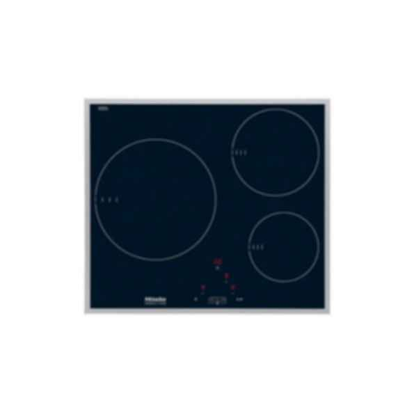 Induction Cooktop KM 6113