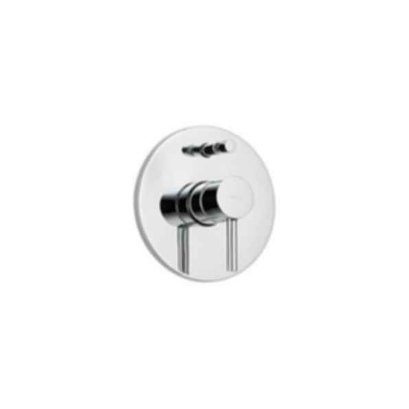 Talon in wall tub and shower valve only 23285-VO