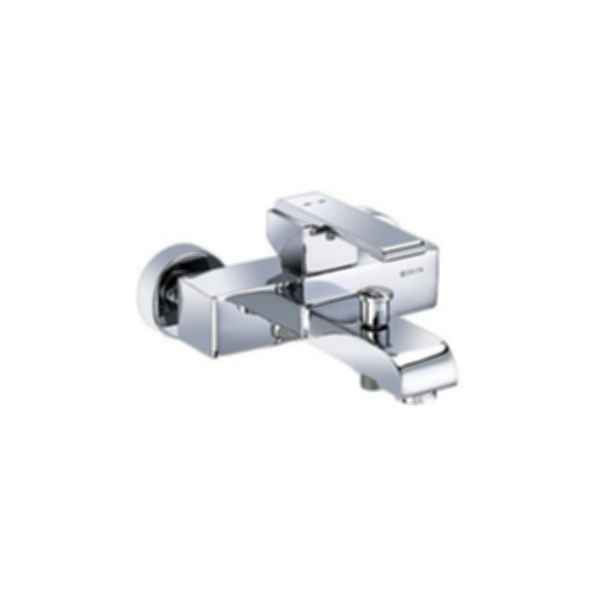 Arzo on wall tub and shower valve only 26050-VO