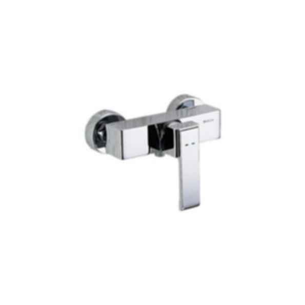Arzo on wall shower valve only 26051-VO