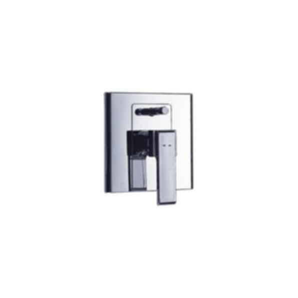 Arzo in wall tub ans shower only 26075-VO