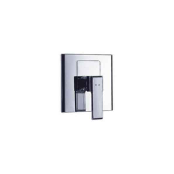Arzo in wall shower only 26076-VO