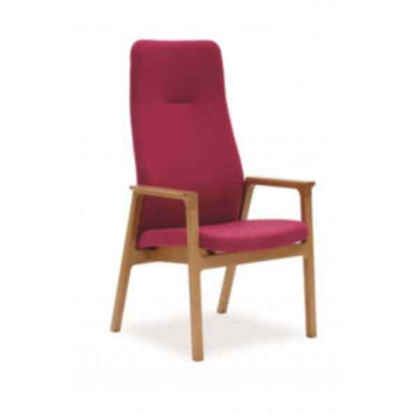 Columba Armchairs