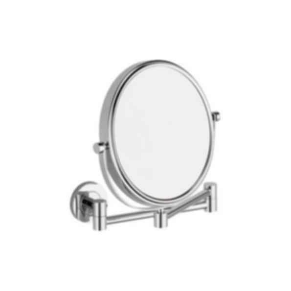 Lilah Double Face Mirror
