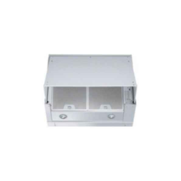 DA 186 Integrated Rangehood