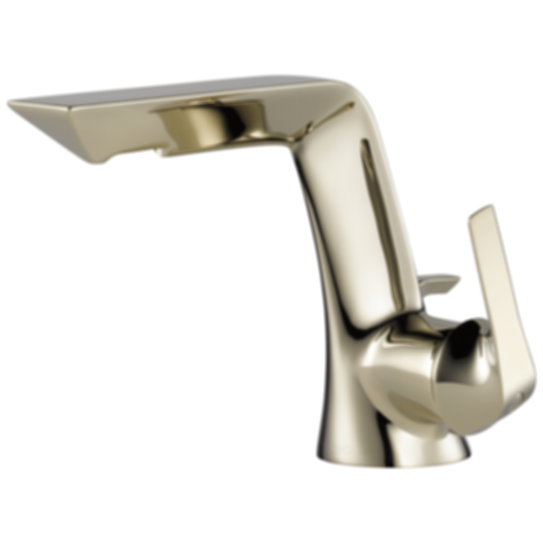 Sotria® Single Handle Single Hole Lavatory Faucet 65050LF