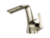 Sotria® Single Handle Single Hole Lavatory Faucet 65051LF