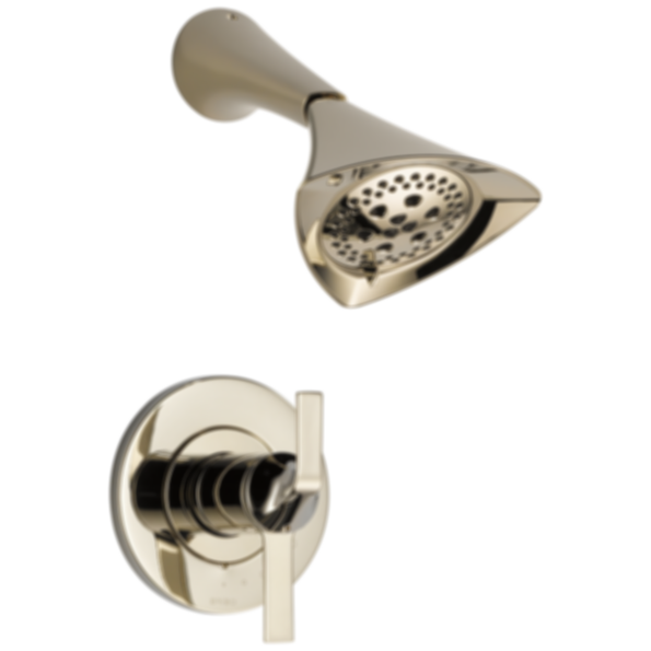 Sotria® TempAssure® Thermostatic Shower Only T60250
