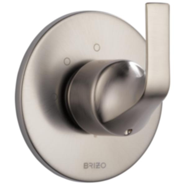 Sotria® 3-Function Diverter Trim T60850