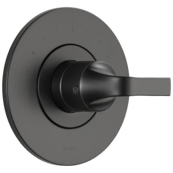 Sotria® Sensori® Thermostatic Valve Trim T66T050