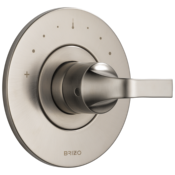 Sotria® Sensori® Thermostatic Valve Trim T66T050